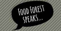 foodforestspeaks